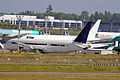 No Reg B787-881 Boeing(orig for ANA as JA805A) PAE 10JUL12 (7547002030).jpg