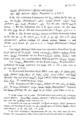 Noeldeke Syrische Grammatik 1 Aufl 048.png