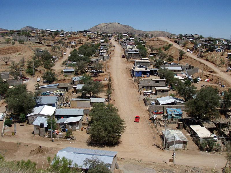 File:Nogales (557345407).jpg