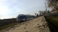 File:Nohab 0100 del Tren Universitario Platense.webm