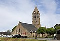 Noirmoutier Saint-Philbert R01.jpg