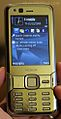 Nokia N82 (front view).jpg