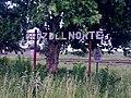 Nomenclador Cruz del Norte - panoramio.jpg