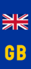 Non-EU-section-with-GB(rear).png