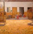 Nonell El pati 1896.jpg
