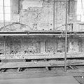 Noord muur schip - Beers - 20029520 - RCE.jpg