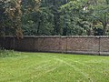 Noordwijk - Calorama moestuinmuur.jpg