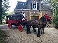 Noordwijk - Calorama paardenkoets.jpg