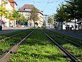 Nordhausen - Obere Rautenstraße.jpg