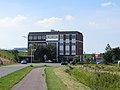 Nordsee Hotel Husum.JPG