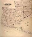 Norfolk1880.PNG