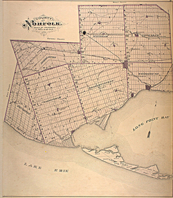 Norfolk1880