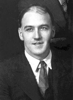 Norman Douglas (politician) New Zealand politician