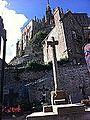 Normandia (8067601607).jpg