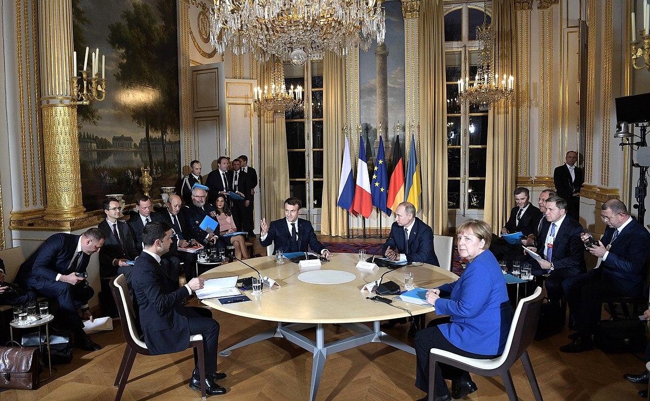 Normandy format (2019-10-09) 03.jpg