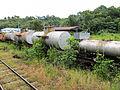 NorthBorneoRailway-TankContainerCars-TerminalMuatanKeretapi-05.jpg