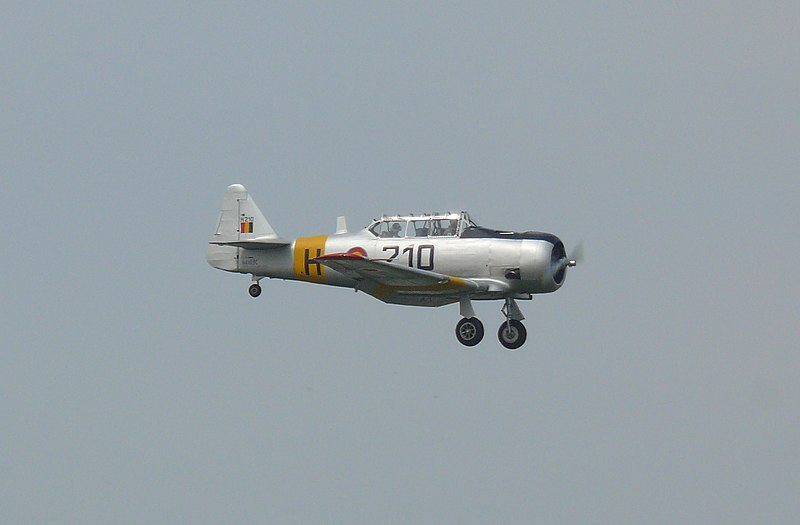 File:North American T-6G Texan 20.JPG