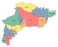 North Caloocan Barangay Map with Area Names.png