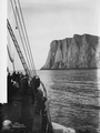 North Cape from Neptun, 1907.png