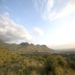 Northern Kenya landscape (8331342204).png