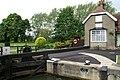 Northmoor Lock - geograph.org.uk - 435924.jpg