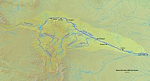Northplatterivermap.jpg