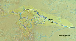 North Platte River  Wikipedia