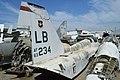 Northrop T-38A Talon '63-234 - LB' (26223170992).jpg