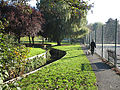 Northway Gardens - geograph.org.uk - 290974.jpg