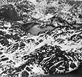 Norway, Altmark - Royal Air Force Coastal Command, 1939-1945. C2573.jpg