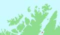 Norway - Reinøya, Porsanger.png