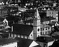 Norwegian-Danish Evangelical Lutheran Church (Seattle, 1890-1904).jpeg