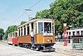 Nostalgie 2000 – Tramvaj č. 72 (2).jpg