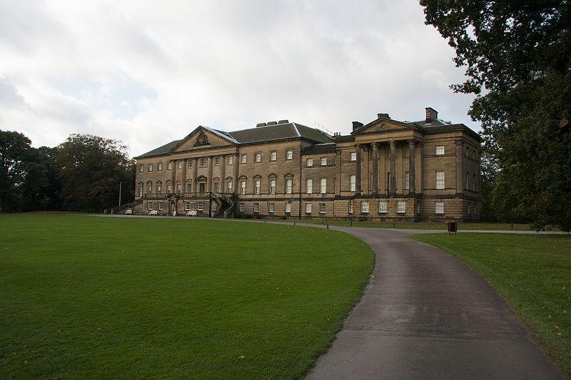 File:Nostell Priory 1.jpg