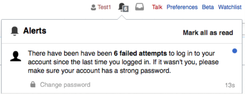 File:Notification for failed login attempt.png