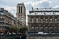 Notre-Dame de Paris (48683233942).jpg