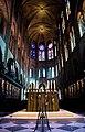 Notre-Dame de Paris - interior.jpg