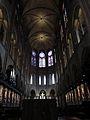 Notre Dame Apse, Paris June 2014.jpg