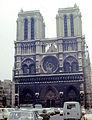 Notre Dame August 1, 1968.jpg