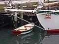 Nova Scotia DSCN4421 (2228963990).jpg
