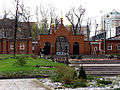 Novo-Alekseevsky convent 06.jpg