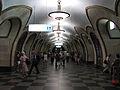 Novoslobodskaya (Новослободская) (4874919323).jpg