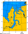 Novy Port and Dikson -- Russian Arctic ports on the Kara Sea -b.png