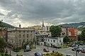 Nowa Ruda, pohled na město HDR.jpg