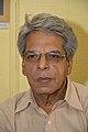 Nrisingha Prasad Bhaduri - Kolkata 2015-06-22 2930.JPG