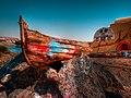 Nuba, Aswan.jpg