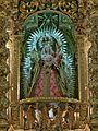 Nuestra Señora del Rosario, Cristóbal Ramos (Sevilla).jpg