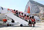 Nueva ruta aérea Gibraltar-Manchester (27467340033) (2).jpg