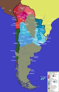 external image 200px-Nuevo_mapa_del_virreinato_del_rio_de_la_plata.PNG