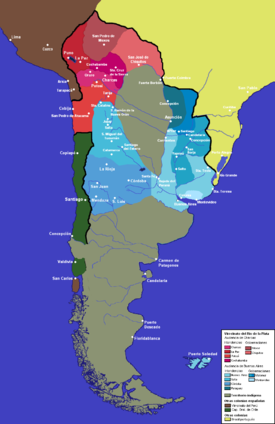 275px-Nuevo_mapa_del_virreinato_del_rio_de_la_plata.PNG